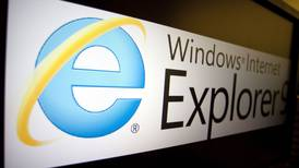 Adiós, Internet Explorer: el navegador dejará de existir en 2022