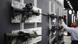 El caso de las armas (III)