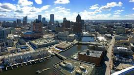 Demócratas eligen Milwaukee para convención presidencial 2020