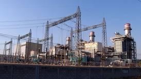 Reforma eléctrica causará un impacto económico comparable a la cancelación del NAIM: experto