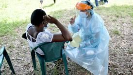 Honduras, un ejemplo de cómo responder a una emergencia... dentro de otras emergencias