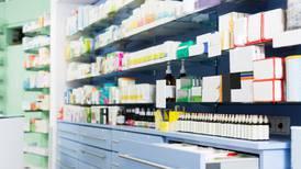Identifican 'dianas farmacológicas' para combatir el SARS-CoV-2 y otros coronavirus