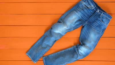 Los jeans señalados por Profeco: costuras flojas y otros 'detallitos'