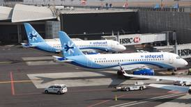 Interjet: este es su plan para volver a volar en 2022