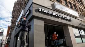 COVID 'amarga' a cafeterías: ventas se desploman y cierran 220 sucursales