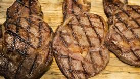 ¿Crees que comer demasiada carne es malo? Esto es aún peor