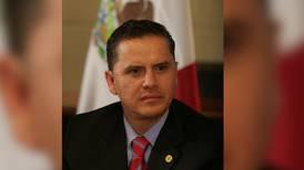 Lidy Alejandra, hija del exgobernador Roberto Sandoval, es vinculada a proceso por lavado de dinero