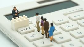 Pide Caintra apoyo a Pymes; propone más inversión y pronta devolución del IVA
