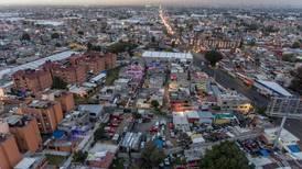 El mercado hipotecario de México es 'inmune' al COVID-19