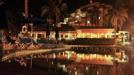 Logran Puerto Vallarta y Riviera Nayarit mantener sus tarifas