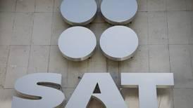 SAT aclara: Declaración Anual 2020 prellena 'conceptos' deducibles, no facturas