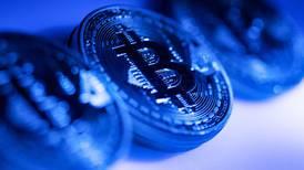 ¿Amazon le entrará a las criptomonedas? Anuncio 'anima' al bitcoin, que casi supera los 40 mil dólares