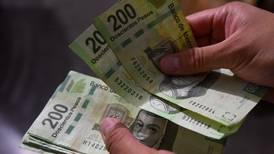 Medidas fiscales y cambio de narrativa podrían impulsar al PIB hasta 5.9% en 2022: IMEF