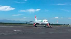 Viva Aerobus volará a Sonora y Oaxaca