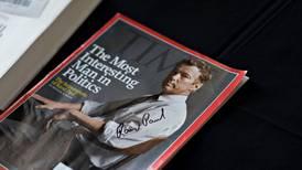 Meredith Corp. vende la revista Time en 190 mdd a menos de un año de comprarla
