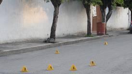 FGR abre investigación por tortura en el asesinato de José Eduardo