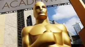 Ceremonia de los Oscar 2021 será en Teatro Dolby y transmitida desde múltiples escenarios