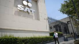 El SAT dice que será obligatorio sacar RFC... aunque no te va a presionar