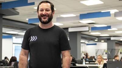 ¿Eres ingeniero en software?  Kavak, el unicornio mexicano, te está buscando