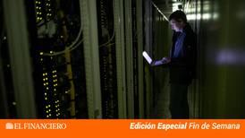 De trovadores… ¿a ingenieros full stack?