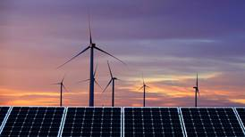 Conforme suba el costo del gas natural, el hidrógeno verde entrará en precios competitivos: investigadora del IPN