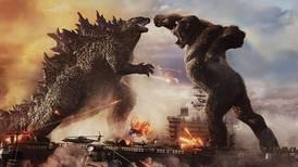 Este miércoles se estrena 'Godzilla vs. Kong' en México: 5 cosas que tienes que saber antes de verla