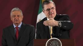México buscará asumir papel de liderazgo en América Latina durante cumbre CELAC