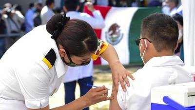 ¿Cuántas y cuáles vacunas contra COVID recibirá México en 2021? Aquí te decimos