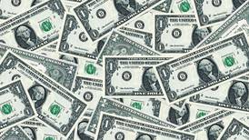 Remesas siguen con 'paso arrasador': suben 15% en septiembre