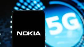 Nokia desplegará red 5G de América Móvil en Europa