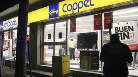 Crehana y BanCoppel impulsan inclusión financiera