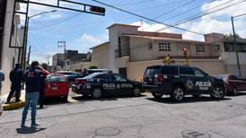 No fue suicidio: acusado de asesinar a Luis Miranda murió por golpe en la cabeza, afirma Fiscalía del Edomex