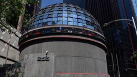 BMV y BIVA buscan detonar un mayor valor para los accionistas, pero sin ofertas públicas