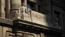 ¿Qué hará Banxico este jueves?