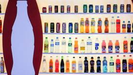 Empleados de embotelladora de Coca-Cola se van a huelga en Matamoros; piden aumentos y bonos