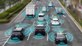 ¿Por qué los vehículos autónomos están lejos de ser una realidad?
