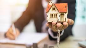 ¿Eres pensionado del ISSSTE y nunca solicitaste crédito hipotecario? Esto te interesa
