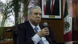 Centrales obreras expresan disposición de trabajar con López Obrador