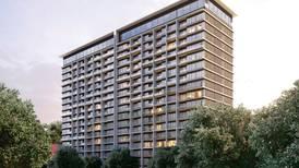 Analiza Fibra Hotel comprar hotel en Monterrey