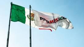 Permea la incertidumbre en la planta laboral de ProMéxico