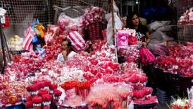 Hoteles y moteles de la CDMX estiman repunte de 20% en ocupación durante el Día del Amor