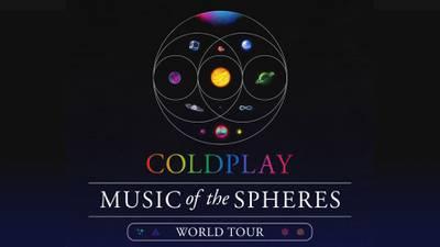 Coldplay México 2022: cuánto cuestan los boletos y dónde comprarlos