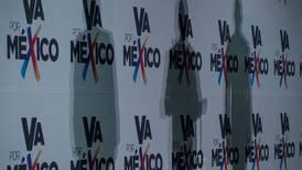 Va por México puede 'echar a perder' los planes de Morena en CDMX para 2024