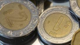 El peso toma ventaja y deja atrás al dólar
