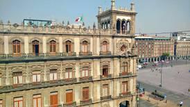 FMI recorta pronóstico de crecimiento para México a 2.1% en 2019