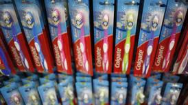 Colgate 'tiene en la mira' la unidad de cuidado de la piel de Nestlé