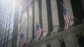 Aumentan posiciones 'cortas' en bonos de EU