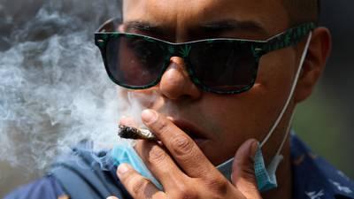Uso recreativo de mariguana: qué sí y qué no se puede hacer tras 'luz verde' de la Corte