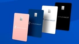 Esta Fintech lanza una wallet y red social para inversionistas