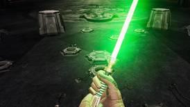 Nombran 'Maestro Jedi' a estudiante fallecido en tiroteo de Carolina del Norte